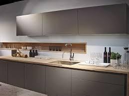 interior design modern kitchen appealing modern kitchen cabinets design cabinet callumskitchen