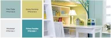 nursery colors u2014 tivoli paint store