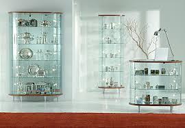 corner dining room cabinets superb wine rack for countertop corner curio cabinet ikea corner