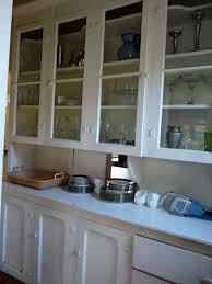kitchen butlers pantry ideas galley kitchen butlers pantry design small butler pantry designs