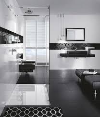1703 best beautiful baths 1 images on pinterest baths