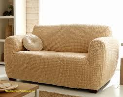 housse extensible canapé housse canapé inspirant housse de canapé 3 places extensible