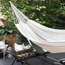 brazilian hammocks hayneedle
