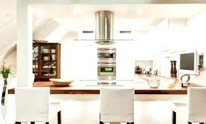 hottes de cuisine silencieuse hotte cuisine silencieuse hotte aspirante cuisine silencieuse hotte