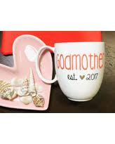Godmother Mug Don U0027t Miss This Deal God Father And God Mother White Coffee Mug Set