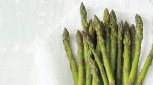 asparagus thanksgiving asparagus recipes 25 ways to cook our favorite spring veg
