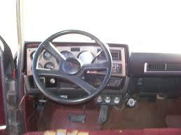 2007 Gmc Sierra Interior Gmc Sierra 2500hd Classic Price Modifications Pictures Moibibiki