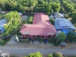 bed and breakfast crown prince dormitory bagan myanmar booking com