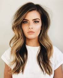 pinterest hair and beauty 3815 best hair and beauty images on pinterest hair coloring