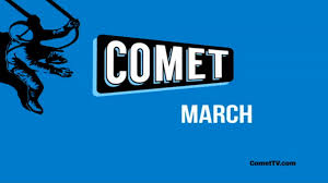update classic horror sci fi films streaming free on comet tv