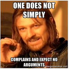 Whiner Meme - image whiner meme png cardfight vanguard wiki fandom powered