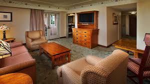 grand californian suites floor plan disney s grand californian hotel spa anaheim ca 1600 south