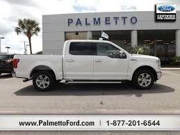 Ford Diesel Truck Repair - palmetto ford charleston sc new and used ford dealership