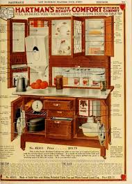 Narrow Hoosier Cabinet Best 25 Hoosier Cabinet Ideas On Pinterest Golden Oak Antiques