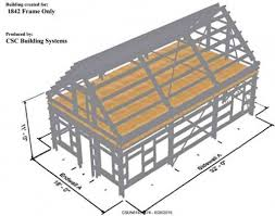 a frame cabin kits beautiful steel framed home kits available on ebay