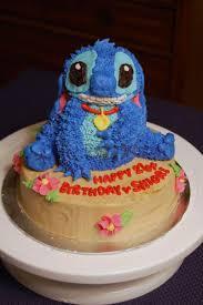 stitch cakecentral com