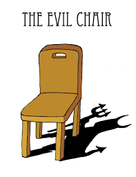 Office Chair Top View Clipart Office Ergonomics Why Sitting Will Kill You U2013 Beinghuman