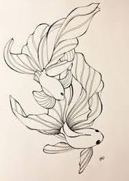 25 ide betta tattoo terbaik hanya di pinterest seni putri