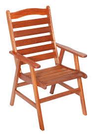 Kimberley Outdoor Rug Timber Chairs Kimberley Outdoor Chair Segals Outdoor Furniture
