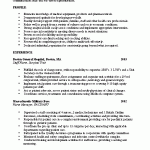 Resume Templates Rn Resume Templates Rn Best 25 Nursing Resume Ideas On Pinterest