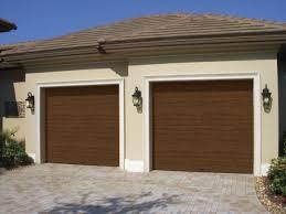 bungalow garage plans garage adding a garage to a bungalow 2 garage apartment