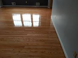 Laminate Floor Repair Hardwood Floor Repair Discover Hardwood Flooring