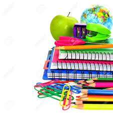 office supplies and equipment stock photos u0026 pictures royalty
