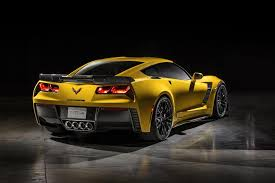 chevrolet corvette z06 2015 price auction results and data for 2015 chevrolet corvette z06