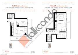100 51 lower simcoe floor plans 26 best 400 sq ft floorplan