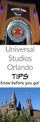 Universal Studios Orlando Interactive Map by Best 25 Universal Studios Orlando Fl Ideas On Pinterest