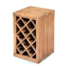 white wood wine cabinet wine rack white wood wine rack full size of kitchen wooden bar