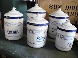 vintage kitchen canister vintage kitchen canister sets roswell kitchen bath kitchen