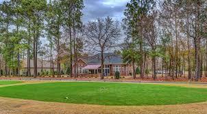 legends golf real estate for sale myrtle beach sc homes