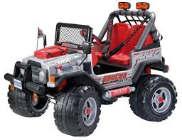 small jeep for kids little driver kids ride on toy cars and party hire ride on toy