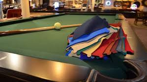pool table felt repair replacing pool table felt you ve got options angie s list