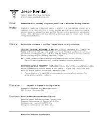 resume templates nursing nursing resume template word megakravmaga