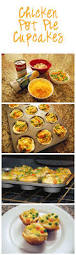 141 best dinner ideas images on pinterest cook breakfast and salads