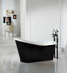 Which Is Better Cast Iron Or Acrylic Bathtubs Bathroom Used Cast Iron Bathtub Buy Cast Iron Bathtub Cast