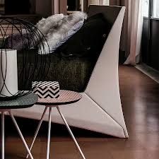 Dream Bedroom Quartet Of Contemporary Beds For Your Dream Bedroom