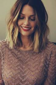 medium length choppy bob hairstyles for women over 40 36 hottest bob hairstyles 2017 amazing bob haircuts for everyone
