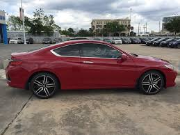 99 honda accord ex coupe 2017 honda accord coupe ex cvt at branch honda serving