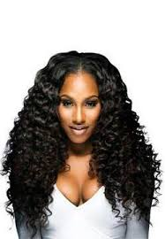 light in the box weave premium virgin hair top quality weaves her imports