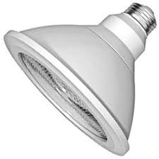Led26dp38s830 25 Compare Ge 69920 25 Flood Led Light 00048777613368 Prices And Buy