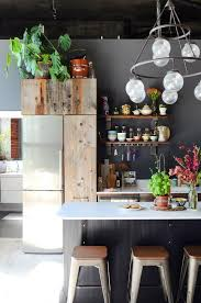 top of kitchen cabinet greenery what to do with space above kitchen cabinets 10 cabinet