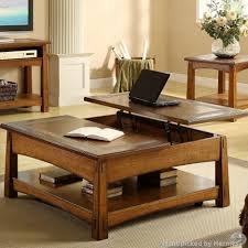 Woodworking Plans For Coffee Table by Kitchen Design Magnificent Cool Wooden Coffee Tables Pictures
