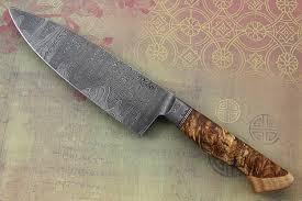 Custom Made Kitchen Knives 52915b4758e02ad33b5794af69e12278abef507 Jpg 625 417 Kitchen