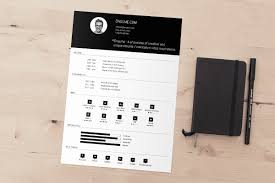 how to write an eye catching resume eye catching resumes apigram com a free template for a simple but eye catching resume featuring