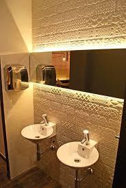 restaurant bathroom design restaurant bathroom sinks scales restaurant bathroom sink