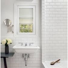 crown tiles mini metro white wall tiles crown tiles