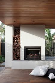 325 best fireplaces u0026 mantels images on pinterest fireplace
